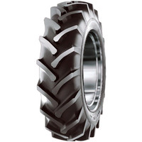 Cultor AS-Agri 19 18.4-34 142/134 A6/A8 нс10