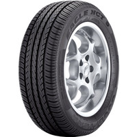 Goodyear Eagle NCT5 255/50R21 106W (run-flat) Image #1