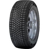 Michelin Latitude X-Ice North 2+ 285/50R20 116T