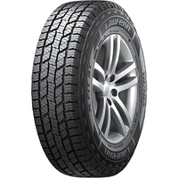 Laufenn X FIT AT 245/75R16 111T