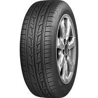 Cordiant Road Runner 185/70R14 88Q