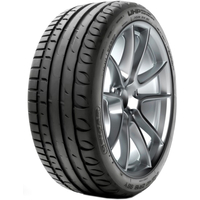 Tigar Ultra High Performance 215/45R17 91W
