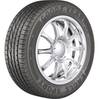 Goodyear Eagle Sport 185/70R14 88H Image #1
