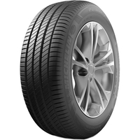 Michelin Primacy 3 ST 225/50R17 94V