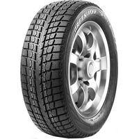 LingLong GreenMax Winter Ice I-15 195/55R16 91T