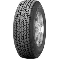 Roadstone Winguard SUV 265/65R17 112H