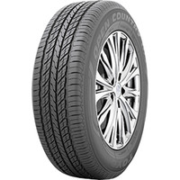 Toyo Open Country U/T 235/55R17 103V
