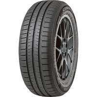 Sunwide RS-ZERO 175/65R15 84H