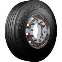 BFGoodrich Route Control S 385/65R22.5 162K Image #1