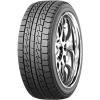 Roadstone Winguard Ice 195/60R15 88Q