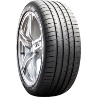 Goodyear Eagle F1 Asymmetric 3 SUV 275/45R21 110Y