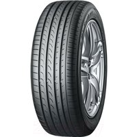 Yokohama  225/60R17  Bluearth RV02 99H
