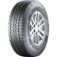Continental CrossContact ATR 255/70R15 112T Image #1