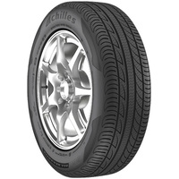Achilles 868 All Seasons 195/60R15 88H Image #2