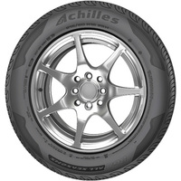 Achilles 868 All Seasons 195/60R15 88H Image #3