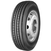 Long March LM216 295/60R22.5 149/146K
