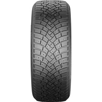 Continental IceContact 3 215/60R16 99T Image #3