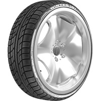 Achilles Winter 101 X 235/55R17 103V