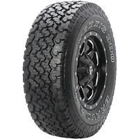 Maxxis Bravo AT-980 255/55R19 115/112S