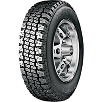 Bridgestone RD713 Winter 195/70R15C 104Q