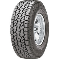 Hankook Dynapro AT-m RF10 235/60R18 102T Image #1