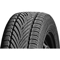 Gislaved Speed 606 235/60R16 100H Image #3