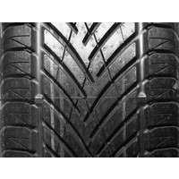 Gislaved Speed 606 235/60R16 100H Image #4