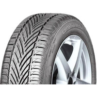 Gislaved Speed 606 235/60R16 100H Image #2