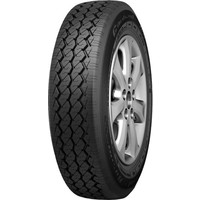 Cordiant Business CA 205/65R16C 107/105R