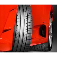 Continental ContiSportContact 5 255/60R18 112V Image #2