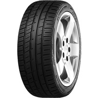 General Altimax Sport 195/50R15 82H