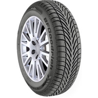 BFGoodrich g-Force Winter 215/55R16 97H Image #1