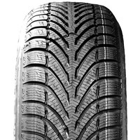 BFGoodrich g-Force Winter 215/55R16 97H Image #4
