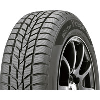 Hankook Winter i*Cept RS W442 195/70R15 97T Image #2