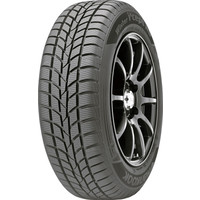 Hankook Winter i*Cept RS W442 195/70R15 97T Image #1