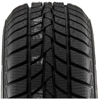 Hankook Winter i*Cept RS W442 195/70R15 97T Image #4