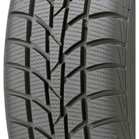 Hankook Winter i*Cept RS W442 195/70R15 97T Image #3