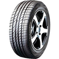 LingLong GreenMax UHP 225/45R18 95W