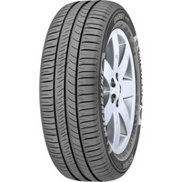 Michelin Energy Saver 215/55R16 93V