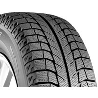 Michelin Latitude X-Ice 2 235/60R18 107T Image #3