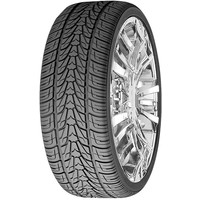 Nexen Roadian HP 265/60R18 110H