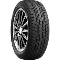 Roadstone Winguard Ice Plus 215/50R17 95T
