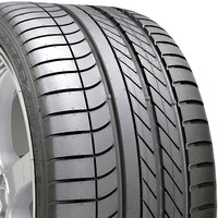 Goodyear Eagle F1 Asymmetric 245/45R17 99Y (run-flat) Image #3