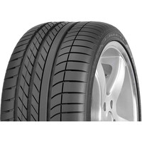 Goodyear Eagle F1 Asymmetric 245/45R17 99Y (run-flat) Image #2
