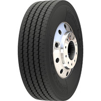 Double Coin RR202 315/70R22.5 152/148M