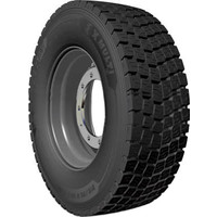 Michelin X Multi HD D 315/70R22.5 154/150L