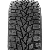 Dunlop SP Winter Ice 02 235/55R17 103T Image #2