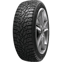 Dunlop SP Winter Ice 02 235/55R17 103T Image #1