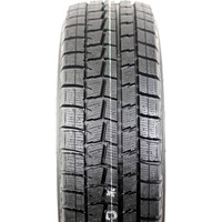 Dunlop Winter Maxx WM01 225/40R18 92T Image #3