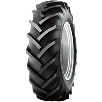 Cultor AS-Agri 13 9.5-32 110/102 A6/A8 TT нс06